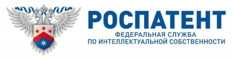 ООО «Достоянию» достанется достояние Децла